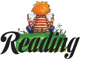 5711_reading2
