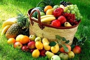5713_sebze-ve-meyve-resimleri(1)