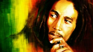 5715_bob-marley-background-1024x576