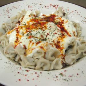 5723_babello-restaurant--babello-manti--tunceli--dersim-restaurant