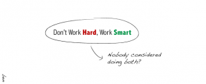 5735_dont-work-hard-work-smart