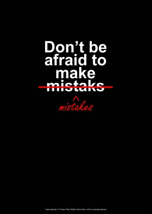5735_dont_be_afraid_to_make_mistakes_copy