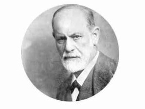 5739_by72_sigmund_freud