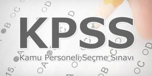 5750_kpss2014