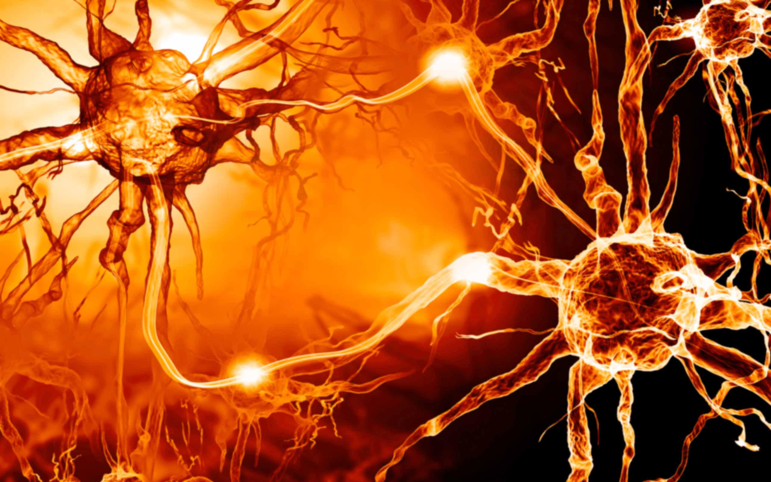 Нервные клетки восстанавливаются секс 7 фотография