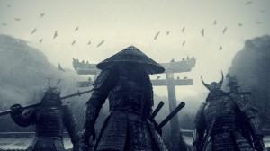 5761_samurai_punch