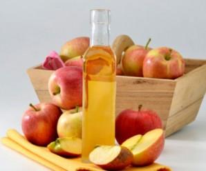 5782_apple-cider-vinegar