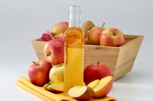 5782_apple-cider-vinegar