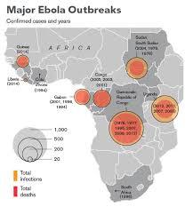 5793_ebola-4
