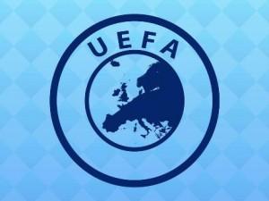 5755_logo-205f-b0b9-be7b