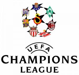 5755_sampiyonlar-ligi-logosu_264759