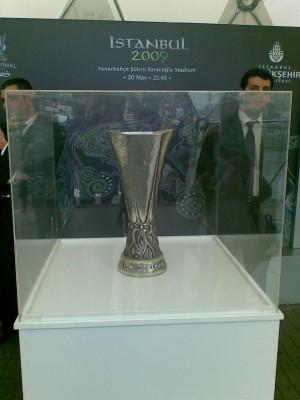 5756_uefa-kupasi_149117