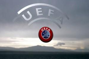 5757_1363178957-uefa