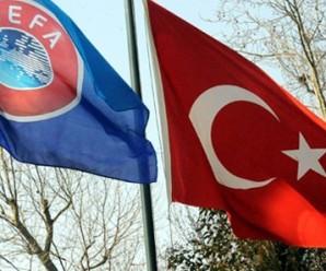 5757_turkiyeye_uefadan_kotu_haber_geldi_h880816