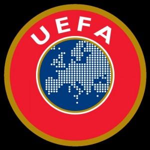 5757_uefa-nedir-49
