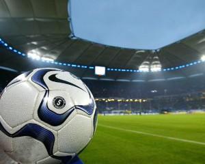 5758_estadio-futbol-748146