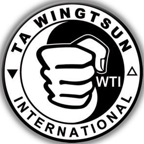 5786_logo_tawingtusn