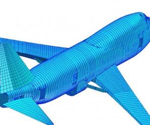 5788_aircraft_mesh