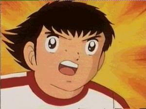 5798_captain-tsubasa-664