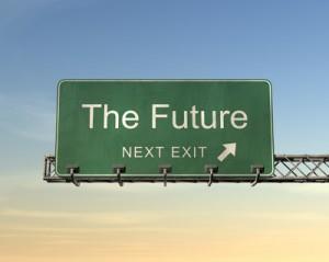 5799_the-future