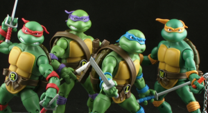 5801_teenage_mutant_ninja_turtles_figures