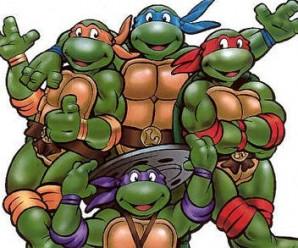 5801_yeni-ninja-kaplumbagalar-filmi-geliyor