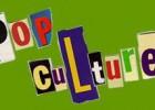 5804_popculture-748340