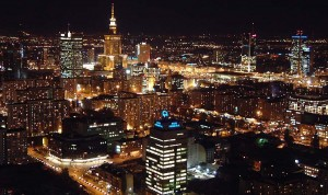 5806_photos-of-warsaw-99131