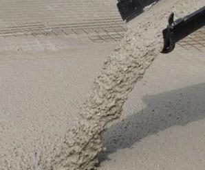 5810_beton-g-belgesi