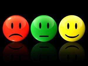 5814_emotions1