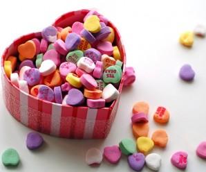 5818_saint_valentines_day_candy_valentine_s_day_013165_