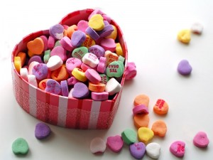 5818_saint_valentines_day_candy_valentine_s_day_013165_