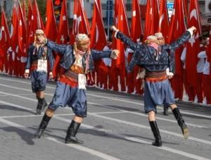 5818_usakta-bayram-kutlamasi-dha-00e6f987e9e29569e4651863d3fa9ddf-3-t