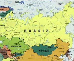 5820_rusya-dil-okullari