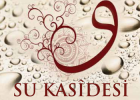 5833_su_kasidesi