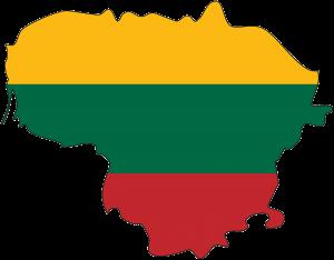 5842_lithuania_flag_map