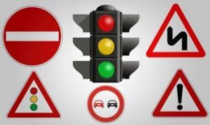 5844_trafik-isaretleri-nedir