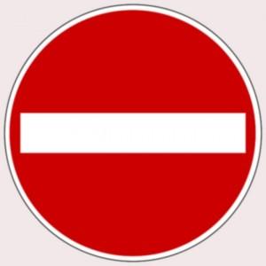 5844_trafik-isaretleri-ve-anlamlari-tasit-giremez (1)