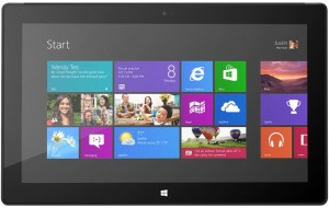 5845_bimgmicrosoft-surface-pro-128gb-tablet