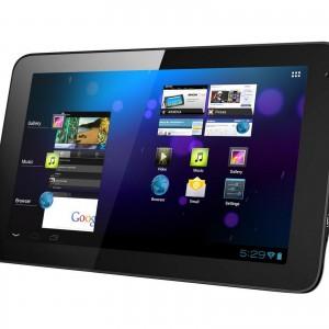 5845_tablet-tecnosoft-oferta
