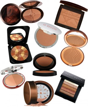 5856_luxury_bronzers