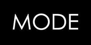 5863_moda-logo