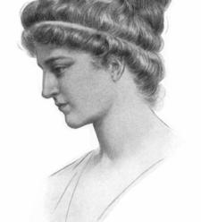 225px-Hypatia_portrait