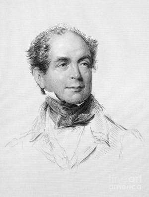 3-thomas-moore-1779-1852-granger