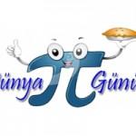 5883_pi-gunu-2