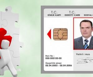 5892_akilli-kart-2