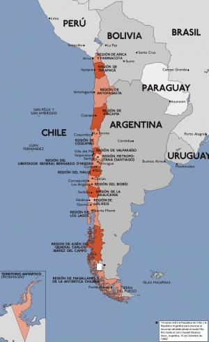 5905_mapa_administrativo_de_chile