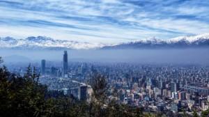 5905_santiago-chile-620x348