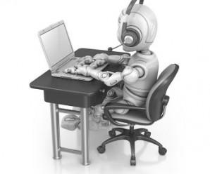 5907_istock-automate-full