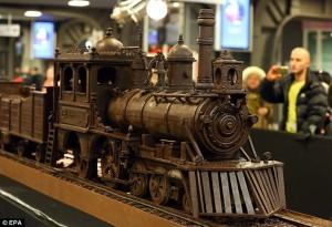 5908_tren